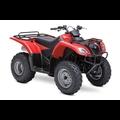 Ozark 250 LTF250K