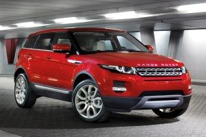 Free Land Rover Range Rover Evoque Vin Check Vehicle