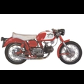AERMACCHI Sprint 250
