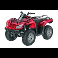 ARCTIC CAT 425
