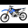 ATK 450 MX