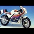 BMW Krauser MKM 1000