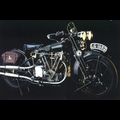 BROUGH SUPERIOR SS680