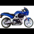 BUELL S