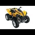 CAN-AM/ BRP Renegade