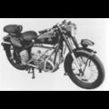 CONDOR A580