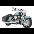 HARLEY DAVIDSON FLHRS Road King Custom