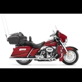 HARLEY DAVIDSON FLHTCUSE Screamin Eagle Ultra Classic Electra Glide