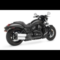 HARLEY DAVIDSON VRSCD Night Rod