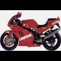 LAVERDA 650
