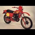 MAICO GS 250