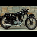 MATCHLESS G