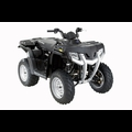 POLARIS Hawkeye 4X4