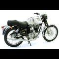ROYAL ENFIELD Clubman 500 GT