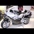 VERUCCI  VC-Super bike 110